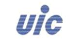 UICACS